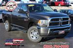2018 Ram 2500 Crew Cab 4x4,  Pickup #425469 - photo 1
