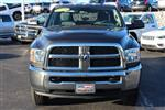 2018 Ram 2500 Crew Cab 4x4,  Pickup #425469 - photo 3