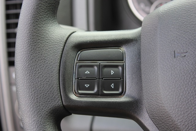2019 Ram 1500 Quad Cab 4x2,  Pickup #500716 - photo 19