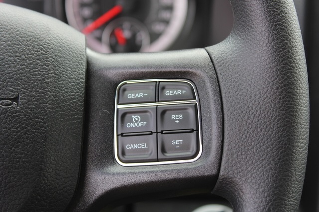 2019 Ram 1500 Quad Cab 4x2,  Pickup #500716 - photo 20
