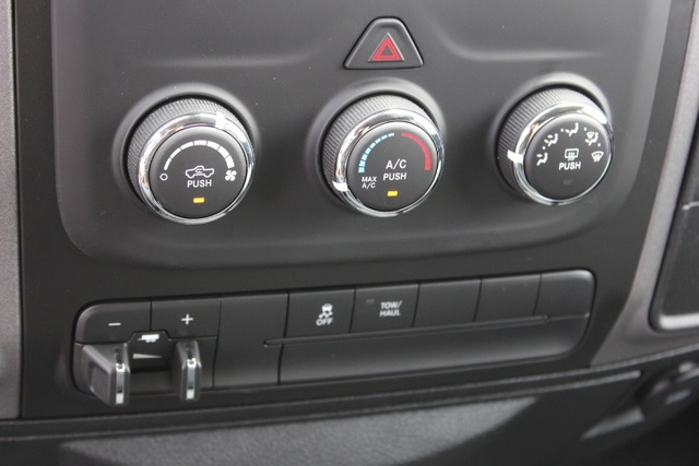 2019 Ram 1500 Quad Cab 4x2,  Pickup #500716 - photo 26