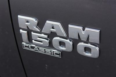 2019 Ram 1500 Quad Cab 4x2,  Pickup #500716 - photo 11