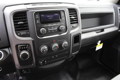 2019 Ram 1500 Quad Cab 4x2,  Pickup #500716 - photo 23