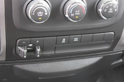 2019 Ram 1500 Quad Cab 4x2,  Pickup #500716 - photo 25