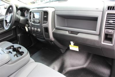 2019 Ram 1500 Quad Cab 4x2,  Pickup #500716 - photo 29