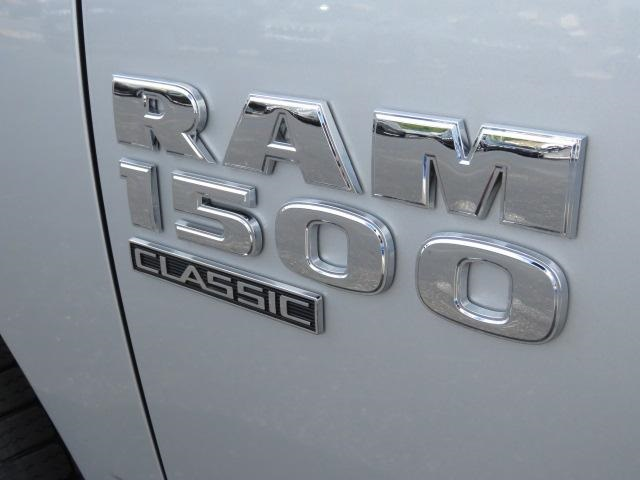 2019 Ram 1500 Quad Cab 4x2,  Pickup #503368 - photo 12
