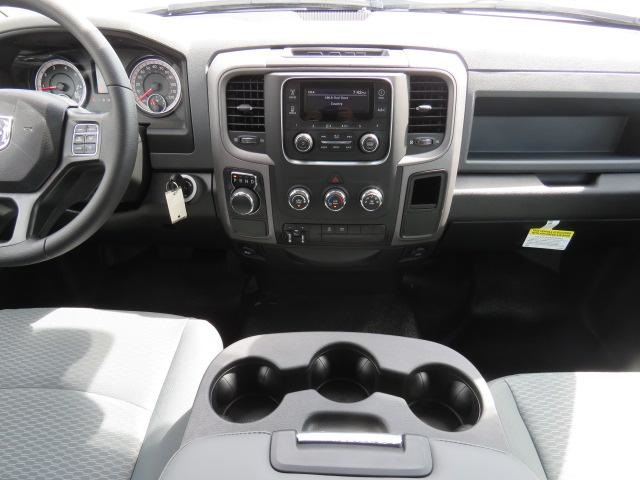 2019 Ram 1500 Quad Cab 4x2,  Pickup #503368 - photo 14