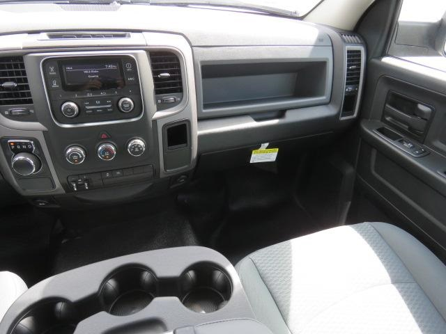 2019 Ram 1500 Quad Cab 4x2,  Pickup #503368 - photo 15