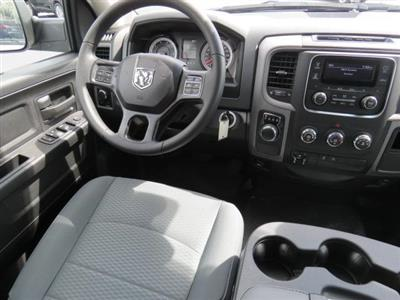 2019 Ram 1500 Quad Cab 4x2,  Pickup #503368 - photo 13