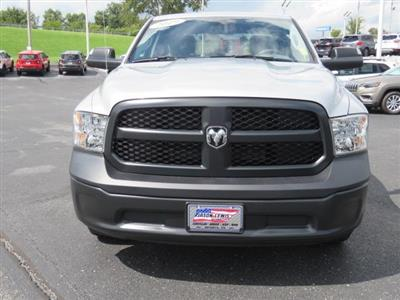 2019 Ram 1500 Quad Cab 4x2,  Pickup #503368 - photo 3