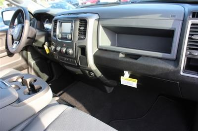 2019 Ram 1500 Crew Cab 4x2,  Pickup #514734 - photo 28