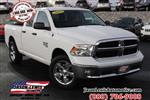 2019 Ram 1500 Quad Cab 4x4,  Pickup #589891 - photo 1