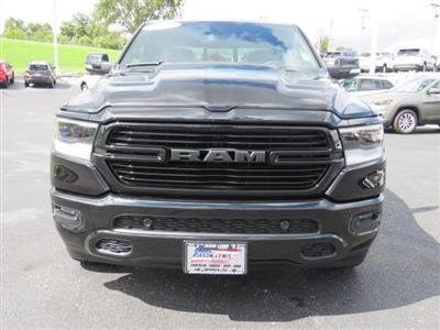 2019 Ram 1500 Crew Cab 4x4,  Pickup #623962 - photo 3