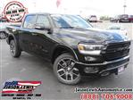 2019 Ram 1500 Crew Cab 4x4,  Pickup #623962 - photo 1
