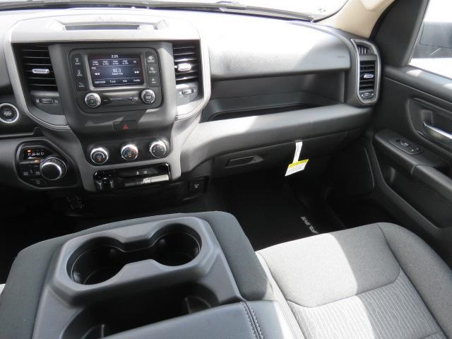 2019 Ram 1500 Crew Cab 4x4,  Pickup #626775 - photo 17