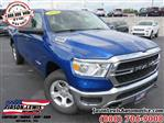 2019 Ram 1500 Crew Cab 4x4,  Pickup #626775 - photo 1