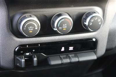 2019 Ram 1500 Crew Cab 4x4,  Pickup #651268 - photo 28