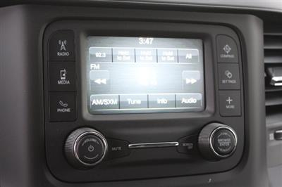 2019 Ram 1500 Crew Cab 4x4,  Pickup #651270 - photo 26