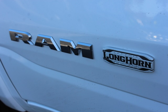 2019 Ram 1500 Crew Cab 4x2,  Pickup #666305 - photo 11