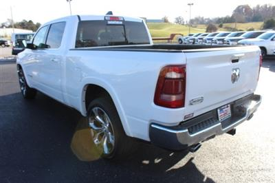 2019 Ram 1500 Crew Cab 4x2,  Pickup #666305 - photo 6