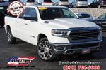 2019 Ram 1500 Crew Cab 4x2,  Pickup #666305 - photo 1