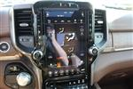 2019 Ram 1500 Crew Cab 4x2,  Pickup #666305 - photo 35