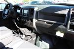 2017 Ram 3500 Crew Cab DRW 4x4,  Platform Body #770957 - photo 49