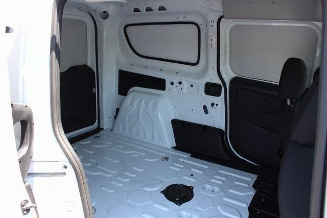 2017 ProMaster City FWD,  Empty Cargo Van #E86654 - photo 31