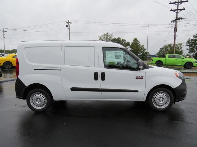 2017 ProMaster City FWD,  Empty Cargo Van #F41821 - photo 3