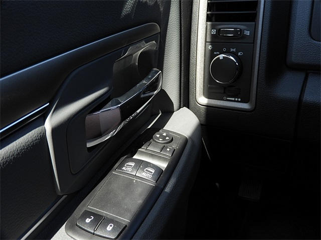 2018 Ram 3500 Regular Cab DRW 4x2,  Parkhurst Stake Bed #8K192 - photo 12