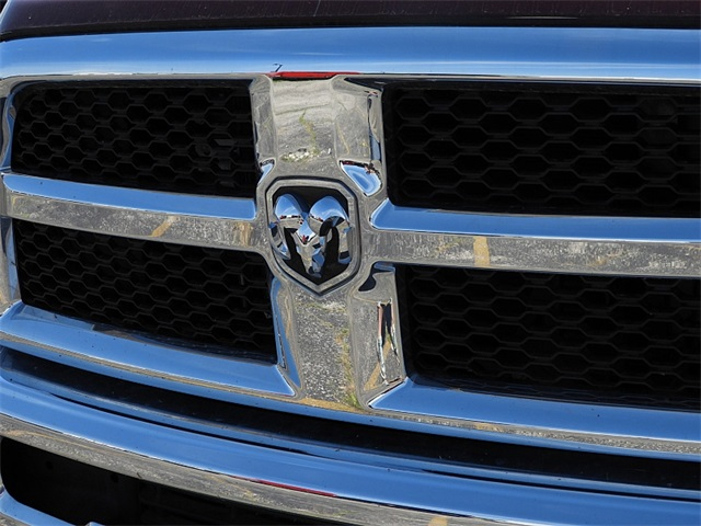 2018 Ram 3500 Regular Cab DRW 4x2,  Parkhurst Stake Bed #8K192 - photo 15