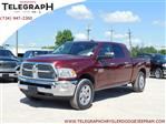 2018 Ram 2500 Mega Cab 4x2,  Pickup #8K392 - photo 1