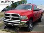 2018 Ram 2500 Regular Cab 4x4,  Pickup #8K562 - photo 1