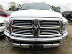 2018 Ram 2500 Crew Cab 4x4,  Pickup #8K651 - photo 3
