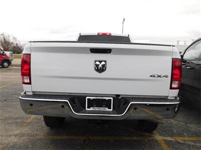 2018 Ram 3500 Crew Cab 4x4,  Pickup #8K660 - photo 2