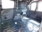 2018 ProMaster City FWD,  Empty Cargo Van #8L074 - photo 1