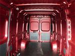 2019 ProMaster 2500 High Roof FWD,  Empty Cargo Van #9J005 - photo 2