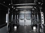 2019 ProMaster 2500 High Roof FWD,  Empty Cargo Van #9J007 - photo 1