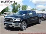 2019 Ram 1500 Crew Cab 4x4,  Pickup #9K003 - photo 1