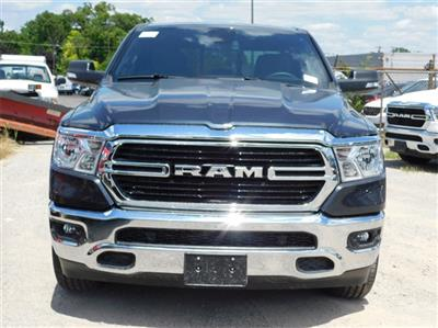 2019 Ram 1500 Crew Cab 4x4,  Pickup #9K087 - photo 3