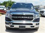 2019 Ram 1500 Crew Cab 4x4,  Pickup #9K097 - photo 3