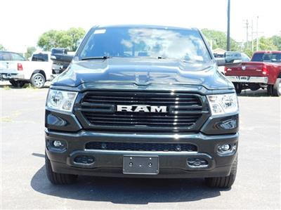 2019 Ram 1500 Crew Cab 4x4,  Pickup #9K169 - photo 3
