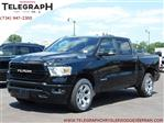 2019 Ram 1500 Crew Cab 4x4,  Pickup #9K169 - photo 1