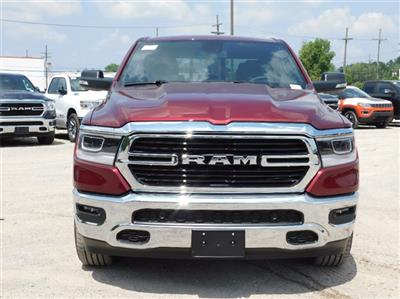 2019 Ram 1500 Crew Cab 4x4,  Pickup #9K205 - photo 3