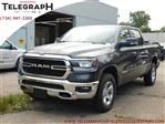 2019 Ram 1500 Crew Cab 4x4,  Pickup #9K249 - photo 1
