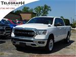 2019 Ram 1500 Crew Cab 4x4,  Pickup #9K267 - photo 1