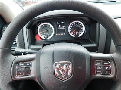 2019 Ram 1500 Quad Cab 4x4,  Pickup #9K383 - photo 11