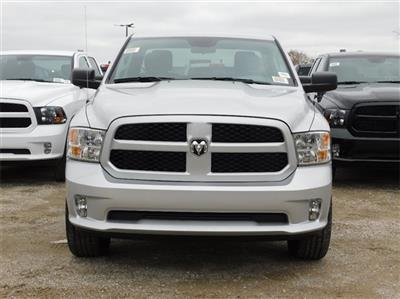 2019 Ram 1500 Quad Cab 4x4,  Pickup #9K434 - photo 3