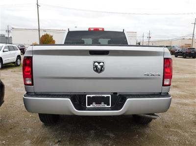 2019 Ram 1500 Quad Cab 4x4,  Pickup #9K434 - photo 2