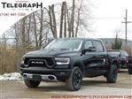 2019 Ram 1500 Crew Cab 4x4,  Pickup #9K503 - photo 1